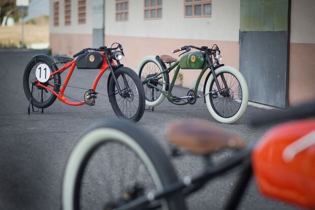 UB-Oto-Cycles-2014-20140103-134120-ED (jpg)