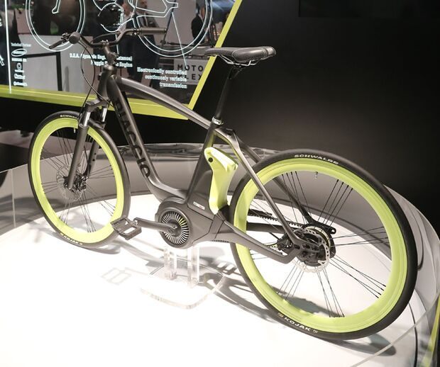 UB-Piaggio-Electric-Bike-Project-03 (jpg)