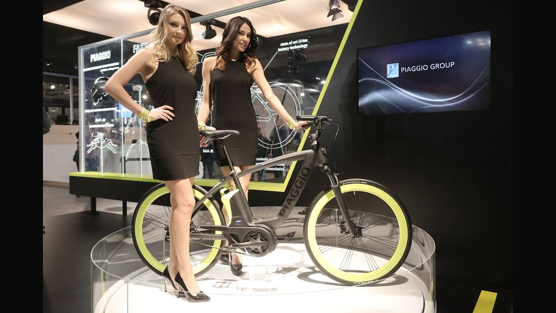 UB-Piaggio-Electric-Bike-Project-13 (jpg)