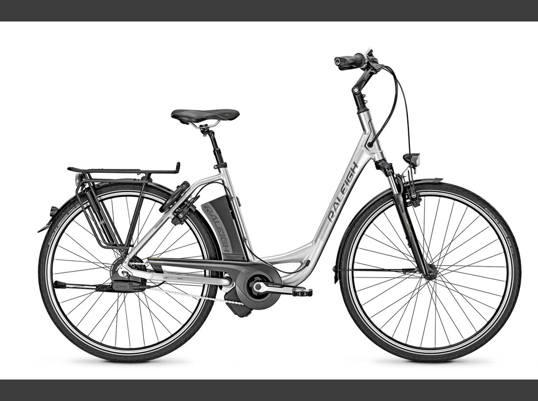 UB-Raleigh-Dover-Impulse-Harmony-E-Bike-Neuheiten-2015 (jpg)