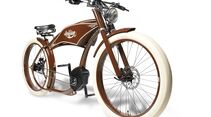 UB-Ruff-Cycles-Ruffian-Brown-Angle-Front.jpg
