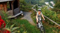 UB_Schwarzwald_E-Bike_Action_Touristik_Bad_Wildbad (jpg)