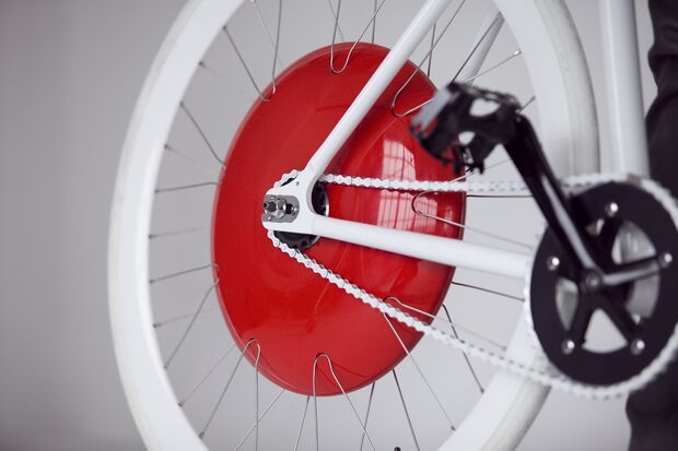 UB-copenhagen-wheel-mit-e-bike-pedelec-cph_wheel001 (jpg)