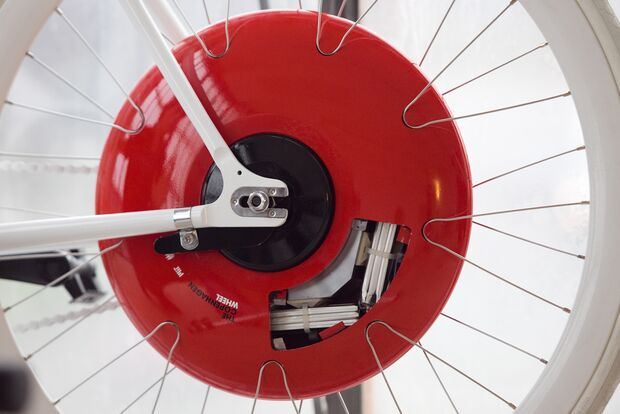 UB-copenhagen-wheel-mit-e-bike-pedelec-cph_wheel006 (jpg)