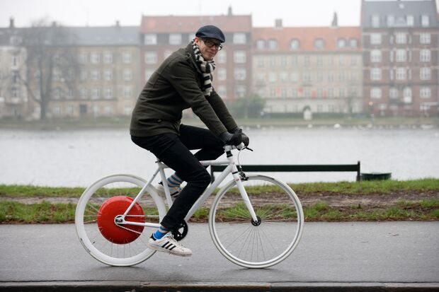 UB-copenhagen-wheel-mit-e-bike-pedelec-cph_wheel029 (jpg)