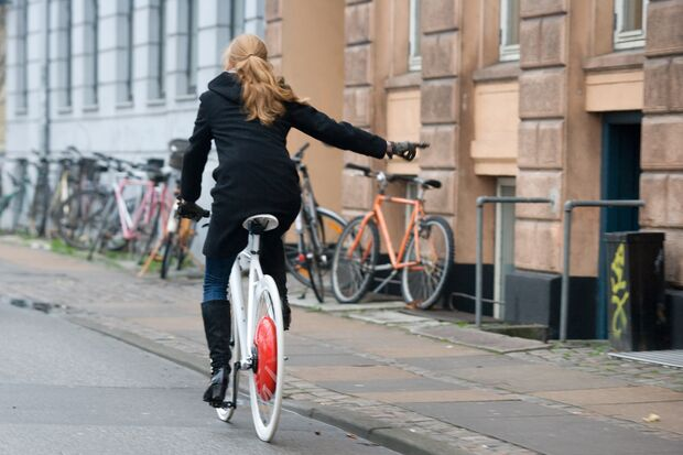 UB-copenhagen-wheel-mit-e-bike-pedelec-cph_wheel030 (jpg)