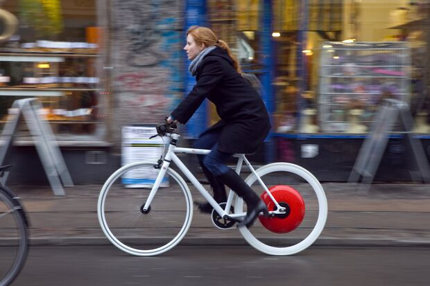 UB-copenhagen-wheel-mit-e-bike-pedelec-cph_wheel035 (jpg)