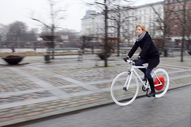 UB-copenhagen-wheel-mit-e-bike-pedelec-cph_wheel041 (jpg)