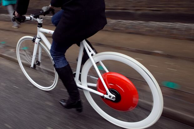 UB-copenhagen-wheel-mit-e-bike-pedelec-cph_wheel049 (jpg)