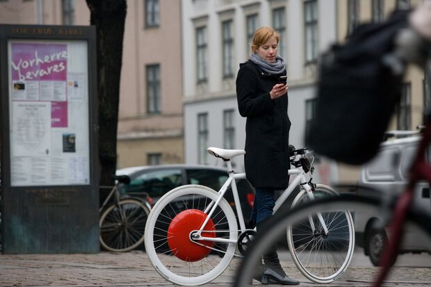 UB-copenhagen-wheel-mit-e-bike-pedelec-cph_wheel057 (jpg)