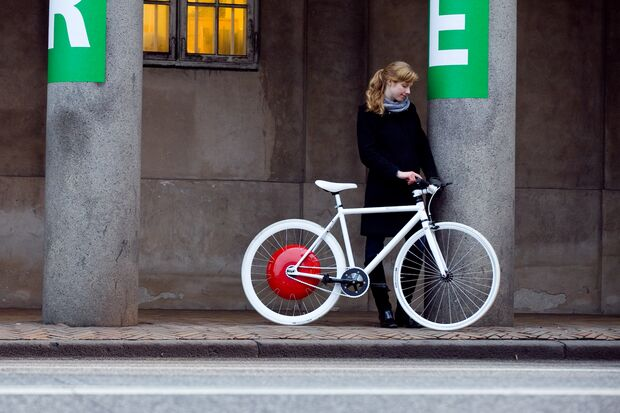 UB-copenhagen-wheel-mit-e-bike-pedelec-cph_wheel087 (jpg)