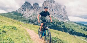UB-haibike-2016-dolomiten-me-photo-3779.jpg