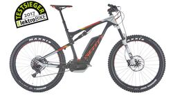 UB ub-Scott_EGenius_001-e-bike-test-2017-1.jpg