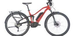 eb-012019-test-commuter-e-bike-flyer-tx-abs-770-hs-16-BHF-eb-16-001 (jpg)