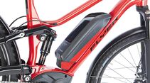 eb-012019-test-commuter-e-bike-flyer-tx-abs-770-hs-16-BHF-eb-16-003 (jpg)