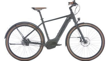 eb-012019-test-commuter-e-bike-ktm-macina-gran-8-belt-p5-m-48-BHF-eb-48-001 (jpg)