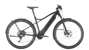 eb-012019-test-commuter-e-bike-rotwild-rtplus-tour-43-BHF-eb-43-001 (jpg)