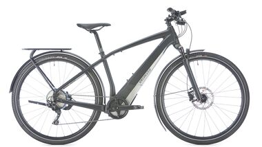 eb-012019-test-commuter-e-bike-specialized-mens-turbo-vado-40-32-BHF-eb-32-001 (jpg)