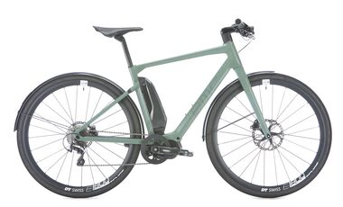 eb-012019-test-lifestyle-e-bike-bmc-alpenchallenge-amp-city-4-BHF-eb-4-001 (jpg)