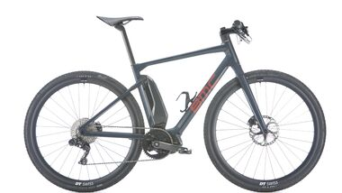 eb-012019-test-sport-e-bike-bmc-alpenchallenge-amp-cross-ltd-3-BHF-eb-3-001 (jpg)