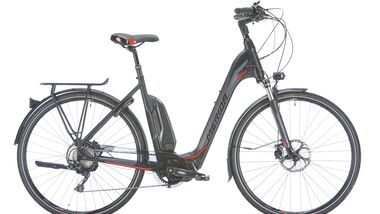 eb-012019-test-stadt-e-bike-merida-espresso-city-900-eq-45-BHF-eb-45-001 (jpg)