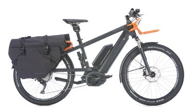 eb-012019-test-suv-e-bike-riese-und-mueller-multicharger-gx-touring-27-BHF-eb-27-001 (jpg)