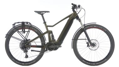 eb-012019-test-suv-e-bike-scott-axis-e-ride-evo-29-BHF-eb-29-001 (jpg)