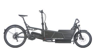 eb-012019-test-transport-e-bike-riese-und-mueller-load-75-vario-26-BHF-eb-26-001 (jpg)