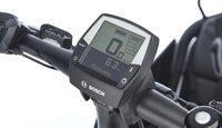 eb-012019-test-transport-e-bike-riese-und-mueller-load-75-vario-26-BHF-eb-26-004 (jpg)