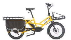 eb-012019-test-transport-e-bike-tern-gsd-s00-36-BHF-eb-36-001 (jpg)