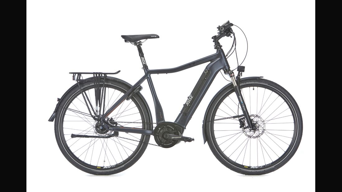 eb-012019-test-trekking-e-bike-rose-xtra-watt-evo-BHF-009 (jpg)