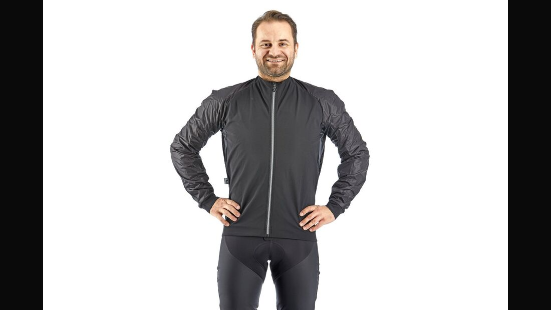 mb-1217-softshelljacken-test-assos-lj-millejacket-evo7 (jpg)