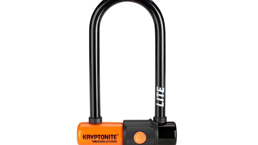 rb-Kryptonite-EV_Mini_Lite_copy (jpg)