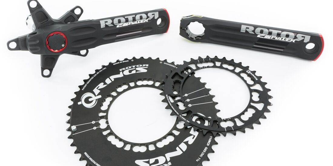 rb-eurobike-awards-2016-gold-award-rotor-bike-components-2inpower-01 (jpg)