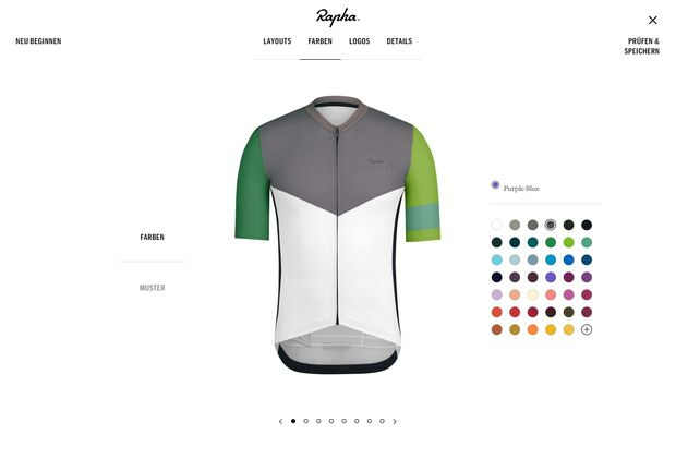rb-rapha-custom-Pro Team Midweight Jersey _ Rapha-farben