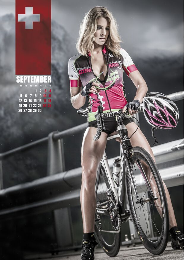 rb-sexy-cycling-kalender-2016-september (jpg)