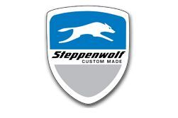 steppenwolf-e-bike-pedelec-bionx (jpg)