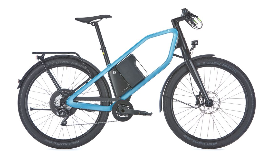 ub-2018-test-commuter-klever-mobility-x-power-001 (jpg)