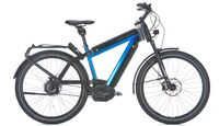 ub-2018-test-commuter-riese-muller-supercharger-gh-nuvinci-001 (jpg)