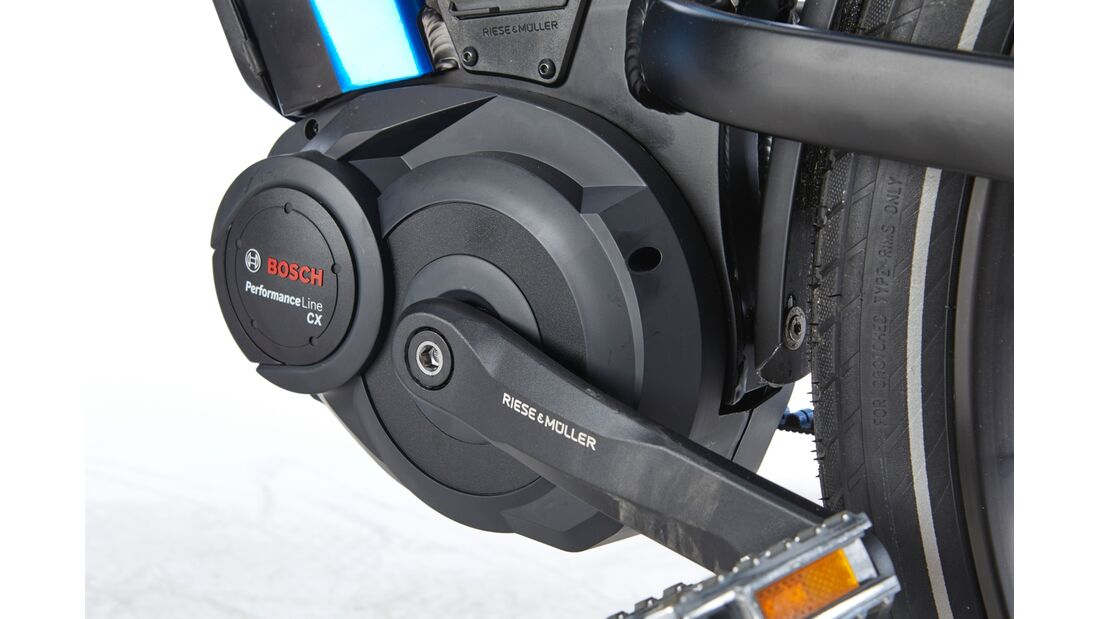 ub-2018-test-commuter-riese-muller-supercharger-gh-nuvinci-002 (jpg)