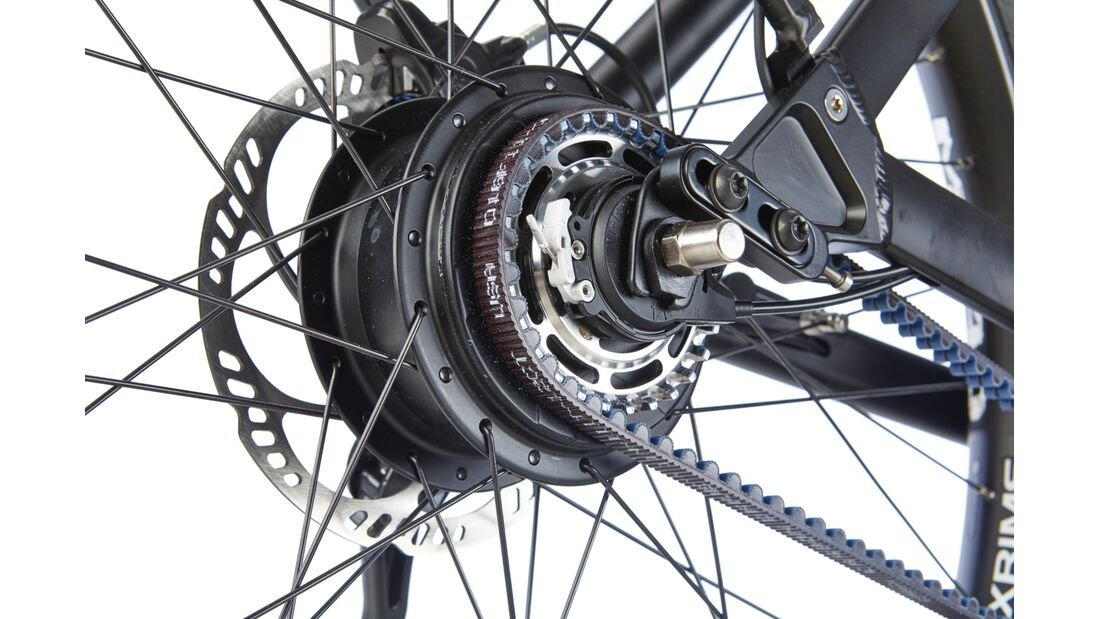 ub-2018-test-commuter-riese-muller-supercharger-gh-nuvinci-007 (jpg)