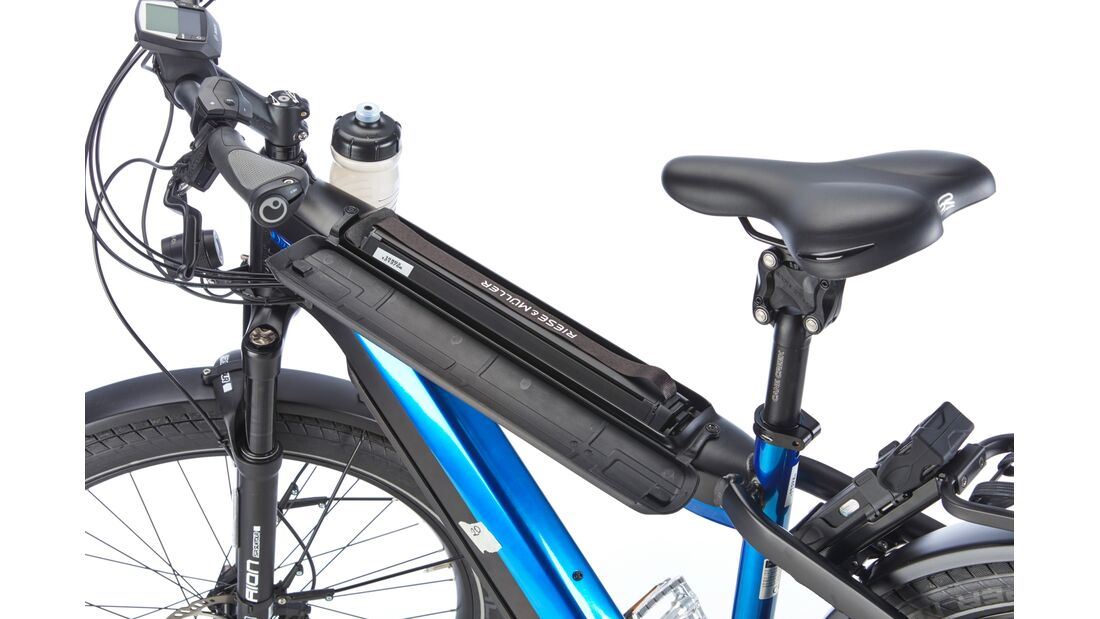 ub-2018-test-commuter-riese-muller-supercharger-gh-nuvinci-013 (jpg)