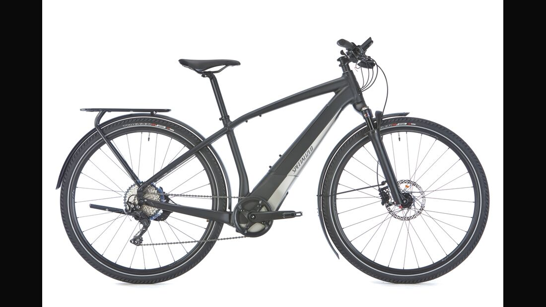ub-2018-test-commuter-specialized-turbo-vado-4.0-001 (jpg)