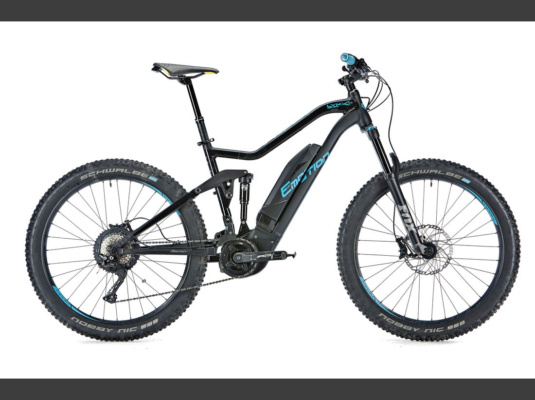ub-2018-test-emtb-bh-bikes-rebel-lynx-5.5-27,5-plus-pw-x (jpg)