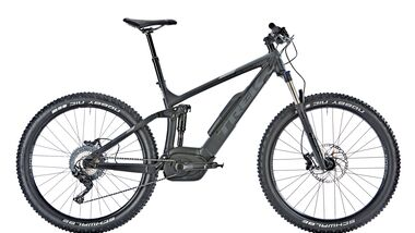ub-2018-test-emtb-trek-powerfly-7-fs-plus (jpg)