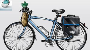 ub-Bosch- eBike_The Perfect One_5 (jpg)