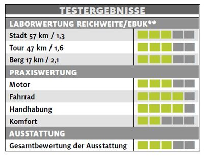 ub-bh-bikes-rebel-cross-lite-testergebnisse-e-bike-test-2017 (jpg)