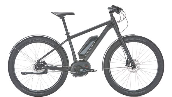 ub-conway-emr-urban-e-bike-test-2017 (jpg)