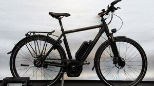 ub_e_bike_pedelec_rose_xtra_watt_500_2 (jpg)
