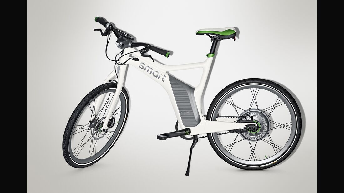 ub-e-bike-pedelec-smart-bionx-2012-7 (jpg)